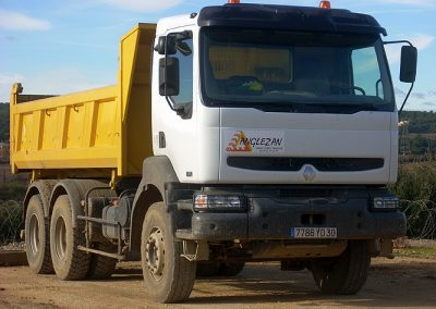 camion_6x4_zoom